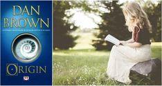Διαγωνισμός ThatsLife.gr με δώρο δύο αντίτυπα του βιβλίου «Origins» του Dan Brown http://getlink.saveandwin.gr/9Kq