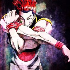 From the anime hunter x hunter This picture is a rework of the mobile game hxh b.s thanks in advance for thoses who favorite~ Hisoka 1 (hxh) Hunter X Hunter, Anime Hunter, Hunter Fans, Hisoka, Killua, Cartoon Network, Anime Guys, Manga Anime, Evil Anime