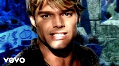 Ricky Martin - She Bangs (English)INEED IT WANT IT IM YOURS DO WHAT U WANT MAKEAME HAPPY  YEAH!!!!!