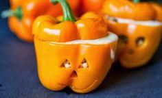 Veja mais no joiasdolar.blogspot.com.br *Em cada post do blog constam os créditos das imagens* #cute #food #halloween