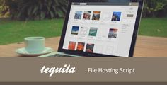 See More Tequila - File Hosting ScriptWe provide you all shopping site and all informations in our go to store link. You will see low prices on