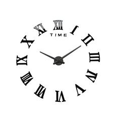 https://www.aliexpress.com/store/product/MQ-004-Large-Wall-Clock-3D-Mirror-Sticker-Metal-Big-Watches-Roman-Numeral-Scales-Home-Decor/1922069_32541835017.html