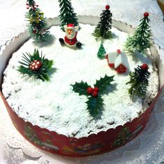 Sweet And Salty, New Years Eve, Sweet Recipes, Deserts, Food And Drink, Eat, Holiday Decor, Cooking, Christmas