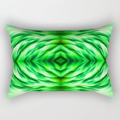 CYBER MONDAY-20% OFF+FREE SHIPPING #kidspainting #christmas #cybermonday #PrintedGift #christmashopping #Sales #yoga https://society6.com/product/cyber-monday-lonely-night_rectangular-pillow#s6-6240870p50a66v444