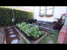 FarmBot Genesis is humanity's first open-source CNC farming machine designed for at-home automated food production. Pre-order your FarmBot at 25% off during July only to save $1,000