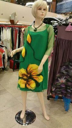Type 3, Summer Dresses, Facebook, Handmade, Fashion, Moda, Hand Made, Summer Sundresses, Fashion Styles