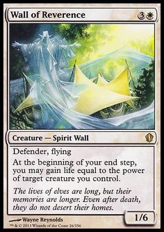 Wall of Reverence (Ultimate Masters) - Gatherer - Magic: The Gathering Magic The Gathering Karten, Wayne Reynolds, Mtg Altered Art, Activities For Boys, Nerd Art, Alternative Art, White Magic, Magic Cards, Wizards Of The Coast