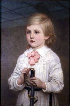 kate perugini - Google Zoeken Blond, Baronet, If Rudyard Kipling, Painting Collage, Ways Of Seeing, Lewis Carroll, Agatha Christie, Book Authors, Beautiful Paintings