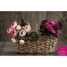 Yapma çiçekler   tanesi 55 tl   Sipariş WhatsApp 532 3110491  #çiçek #megahomedekor #eskişehir #dekor #dekorasyon #evdekorasyonu #dekorasyonfikirleri #tasarım #evim #guzelevim #sunum #sunumönemlidir #hediye #ilginçhediyeler #hediyelikeşya #instamutfak #mutfak #kampanya #çeyiz #çeyizhazırlığı #cicibici #esse #pinkmore #madamecoco #englishhome #perabulvari Sipariş için WhatsApp'tan ya da DM'den ulaşabilirsiniz. Havale EFT veya kapıda ödeme yapabilirsiniz. Kargo ücreti müşterilere aittir ve çok…
