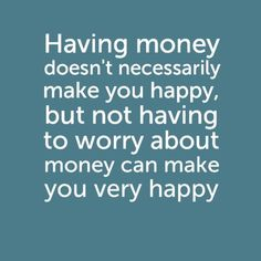 Home Business Magazine Direct Sales Home Business Ideas Mums Financial Quotes, Financial Peace, Financial Literacy, Financial Tips, Money Quotes, Life Quotes, Money Talks, Budgeting Finances, Money Management
