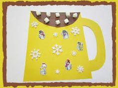 school file decoration crafts for kindergarten - Google'da Ara