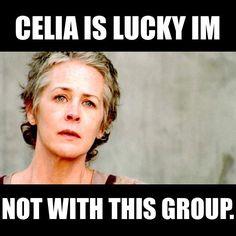 Fear the Walking Dead funny meme