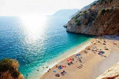 Looking for the best places to go on holiday? We round up the top holiday destinations for every month of the year. This is the ultimate guide to where to go when October Holiday Destinations, Amazing Destinations, Travel Destinations, Best Places To Travel, Places To Go, Hotels In Turkey, Permanent Vacation, Going On Holiday, Where To Go