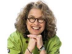 "Get chef & ""street food"" aficionado Susan Feniger's quick and nutritional family dinner recipes!"