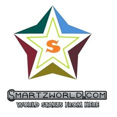 These is the place were the smartzworld members can learn about the wordpress website development , App development and search engine optimization SEO tips Wordpress Website Development, App Development, Hacking Tricks, Cricket Videos, Tamil Language, Job Information, Old Song, Latest Technology News, Song List