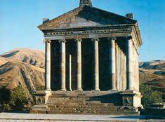 Το ελληνικό στοιχείο στις αρχαίες ελληνικές εστίες Gazebo, Outdoor Structures, Kiosk, Pavilion, Cabana