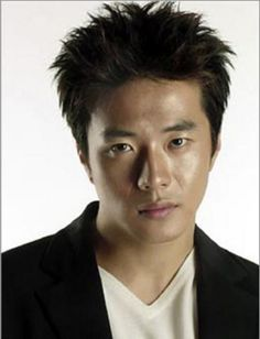 Kwon Sang-woo (권상우) - Picture @ HanCinema :: The Korean Movie and Drama Database Kwon Sang Woo, Daejeon, Into The Fire, Asian Celebrities, Love Songs, Korean Actors, Kdrama, Singing, Gallery