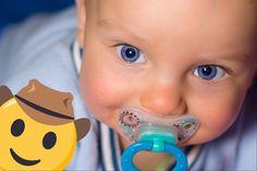 Estimula el sistema nervioso de tu bebé y fortalece su psicomotricidad a través de caricias y juegos. Estimulación temprana para bebés de 4 meses a 6 meses