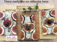 https://www.instagram.com/thehealthsifu/ . There really are no miracles here. You have to eat and live healthily to be Healthy. And it can be so, so DELICIOUS and YUMMY! #detox    #fitness    #fit    #diet   #nutrition    #food    #recipes   #naturalremedies    #naturalfoods   #diabetes    #complementarymedicine   #alternativehealth    #holistic   #holistichealth    #naturopathy    #meditation   #yoga    #reiki    #holistic    #health    #healthy   #lowcarb…