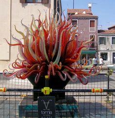 Murano Glass ,Venice