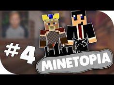 MINETOPIA #4 - VRIENDEN ZOEKEN! - Minecraft Reallife Server - http://dancedancenow.com/minecraft-lan-server/minetopia-4-vrienden-zoeken-minecraft-reallife-server/