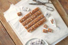 IMG_9211 Fika, Christmas Baking, Christmas Recipes, A Food, Nom Nom, Waffles, Salt, Bread, Candy