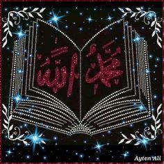3d Wallpaper Background, Flower Phone Wallpaper, Best Islamic Images, Islamic Videos, Allah Wallpaper, Islamic Wallpaper, Allah Quotes, Prayer Quotes, Allah Islam