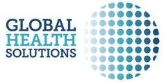 Global Health Solutions | Just another WordPress site