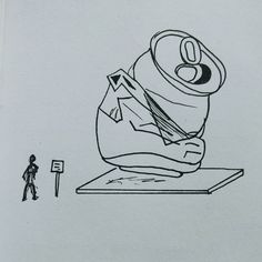 #art #conceptart #conceptartist #statueart #illustration #activist #visualarts #visualartist #artstudies #artist #sketchbook #statue #artsy #instaart #wasteart #masterpiece #instaartist #waste #environmetart #activisticart #environmentactivist #environmentstatue #artstudies #drawing #draw #artist #sketch #sketchbook #activisticart #illustrator Statue Art, Artist Sketchbook, Concept Art, Illustrator, Artsy, Sketches, Drawing, Instagram, Design
