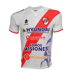 14 Best Argentina Soccer Jerseys 1st Division images in 2019 ... 46bc692a9