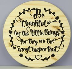 The Little Things Virtual Class, Diy Arts And Crafts, Paint Party, Craft Kits, Wood Signs, Decorative Plates, Painting, Home Decor, Wooden Plaques
