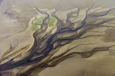 aerial-view-namib-desert.jpg (590×393)