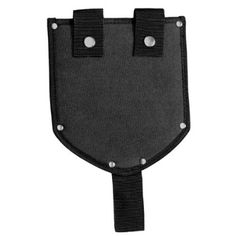 Cold Steel Special Forces Shovel (Cordura Sheath Only) Price $7.81 & FREE Shipping