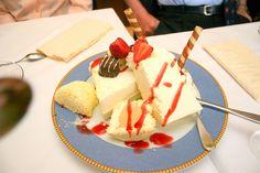Il calcolo delle calorie ci permette di non esagerare a tavola, anche se non è…