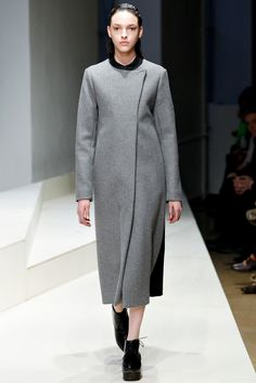 Ter et Bantine Fall 2013 Ready-to-Wear Collection Photos - Vogue