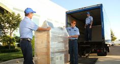 TB Moving, is the most highly recognized and credible moving company NYC with the aim make one's move as smooth and hassle-free as possible. More at http://tbmoving.com/contact-us