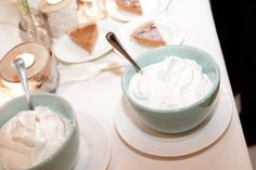 wedding pie :)