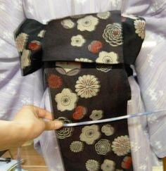 ~ Kimono, Bags, Dinner Recipes, Fashion, Handbags, Moda, Fashion Styles, Taschen, Kimonos