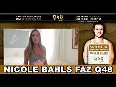 Q48 - Treino em casa com Nicole Bahls - Queima de 48 Horas.mp4