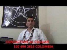 SOY BRUJO SANTERO HECHICERO ESPIRITISTA DE MAGIA NEGRA MAGIA BLANCA VUDU MACUMBA ATRAIGO RETIRO LIGO DESLIGO AMANSO AMORES REBELDES HAGO PACTOS CON LUCIFER PACTOS DE FAMA BELLEZA LUJOS VIAJES SOY EL MAS EFECTIVO DE AMERICA LATINA CON TRABAJOS 100 XCIENTO GARANTIZADOS CONTACTEMEN A LOS CELULARES 320 696 2816 Y 315630 4823 COLOMBIA EMAIL damianvillareal666@hotmail.com atreveteydejatesorprender@hotmail.com http://victordamianrozovillareal.com/...