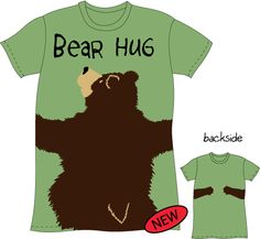 I must have this shirt