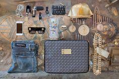 Picture of Essentials: Tyga