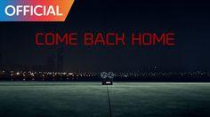 BTS (방탄소년단) - Come Back Home MV ❤ #BTS #방탄소년단