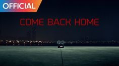 BTS (방탄소년단) - Come Back Home MV - YouTube