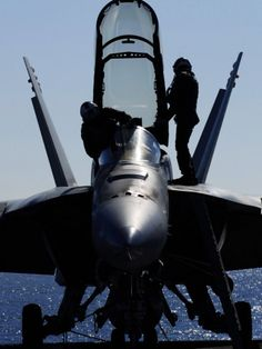 F/A-18F Super Hornet Photographic Print - various sizes/prices