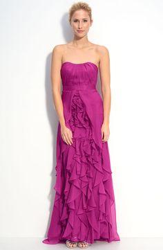 Bridsmaids dress