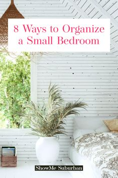I needed some tips and ideas for how to save space in my small bedroom. This article gave me so much info on tiny bedroom storage and organization hacks! It really helped me maximize the space in my room. #organization #organizinghacks Under Bed Organization, Small Bedroom Organization, Under Bed Storage, Craft Organization, Organizing, Tiny Bedroom Storage, Storage Spaces, Traditional Dressers, Organized Bedroom