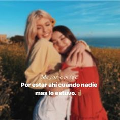100 frases para Facebook   ▷ Memes Random Cute Spanish Quotes, Spanish Memes, Besties Quotes, Bffs, Bff Images, Ex Bf, Cute Messages, Motivational Phrases, Best Friends Forever