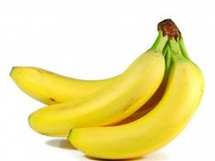 Way 2 medicare: Health benefits of Bananas for Many Diseases http://way2medicare.blogspot.com/2013/05/health-benefits-of-bananas-for-many.html