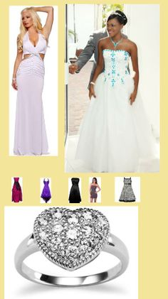 Clothing Store allows you to shop clothes online with ease. Our wide selection of online clothes features clothing for women, men, kids, and baby. Browse the curated selections in our clothing shops, featuring the top trends.